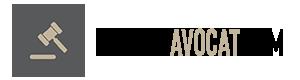 alhote-avocat.com